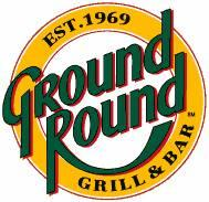 ground round logo_full